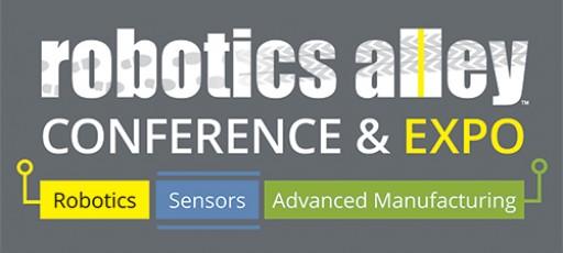 Robotics Alley to Feature Virtual Policy Forum Presented by Apparatus