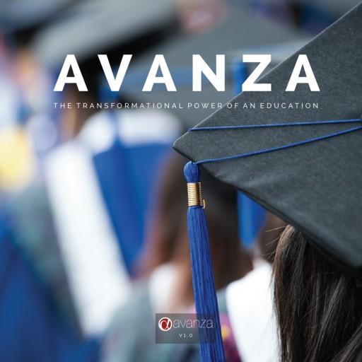 Avanza Network Reconvenes in San Antonio to Promote Higher Education
