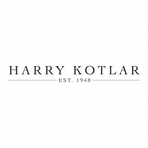 Harry Kotlar