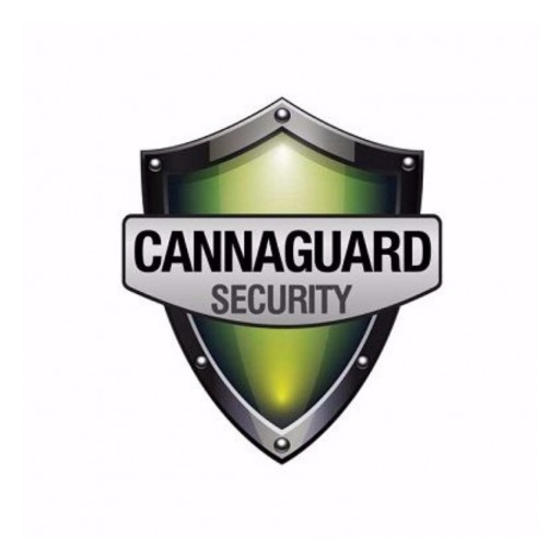 CannaGuard Security Announces Franchising Opportunities Across the United States With International Opportunities to Follow