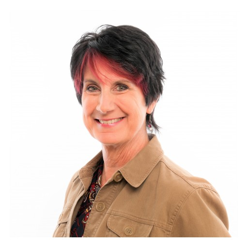 WRA Announces Addition of Virginia Mahacek, Senior Geomorphologist