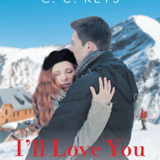 "Author C. C. Keys's New Book ""I'll Love You Tomorrow"" is a Bewitching Tale of Lost Love and Hope, Mixed With the Pang of Reality as a Woman Attempts to Let Her Past Go."