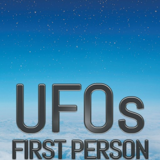 "Dave Shoup's New Book ""UFOs: First Person: A Lifetime of UFO Secrecy"" Details Intricate Circumstances With UFO Conspiracies to the Populace."