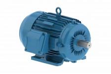 ATX-EXP-MTR-3P-380-5.5HP-3.0K-112M