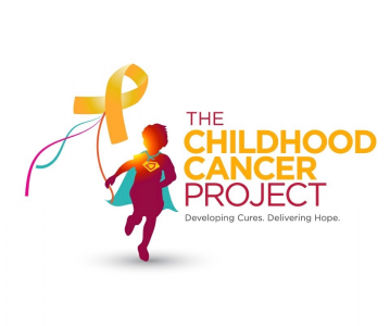 The Childhood Cancer Project