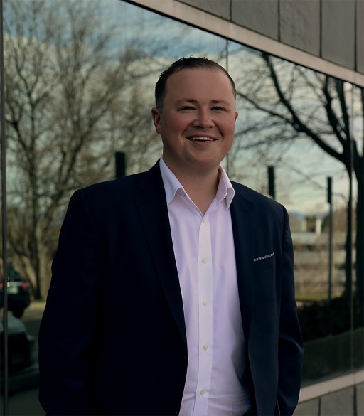 Charlie Whife Named VP Global Sales of Selling Simplified Amid Record-Breaking Company Growth and Product Innovation