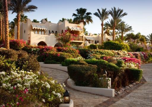 Introducing Four Seasons Private Residences Sharm El Sheikh