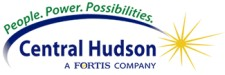 Central Hudson Gas and Electric