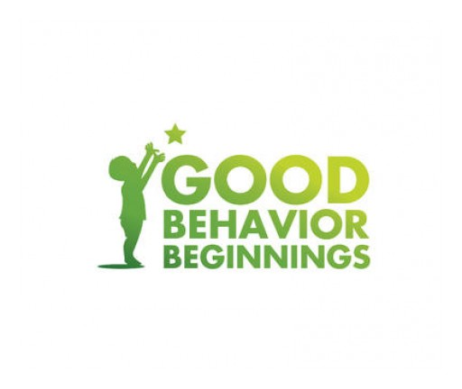 Good Behavior Beginnings Renews Behavioral Health Center of Excellence Accreditation