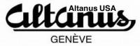 Altanus USA