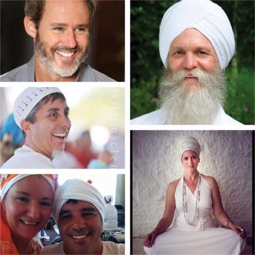 Turning Challenges Into Gifts Through Kundalini Yoga | Encinitas/San Diego
