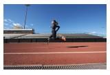 Lacey J. Henderson training