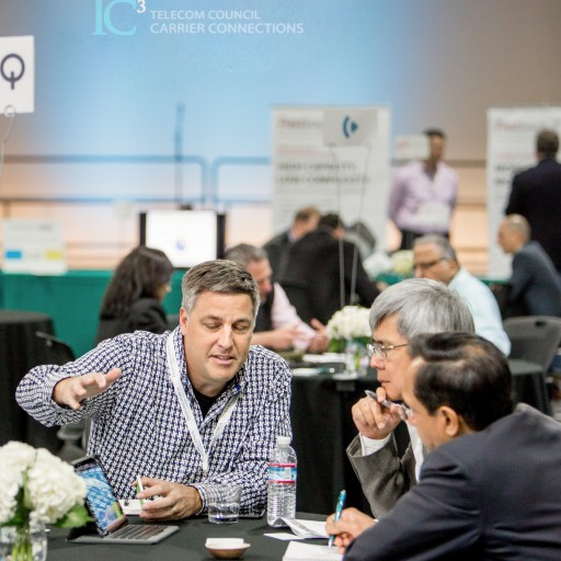 Announcing Telecom Council's Innovation Showcase Class of 2017