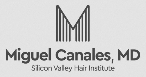 Silicon Valley Hair Institute Announces New Post on Women's Hair Loss Treatment Options in San Francisco & Environs