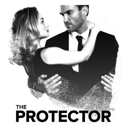 Passionflix Releases Adaptation of NY Times Bestseller Jodi Ellen Malpas' 'The Protector'