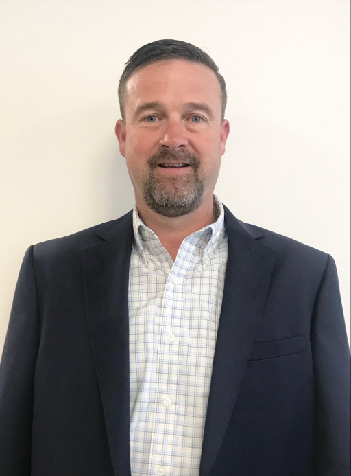 Lone Star Overnight Welcomes Industry Veteran Sean O'Connor as Chief Operating Officer