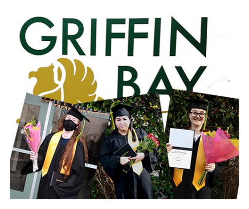 Griffin Bay School, a K-12 Online Learning Academy Is Now Open for Enrollment to Students Throughout Washington State