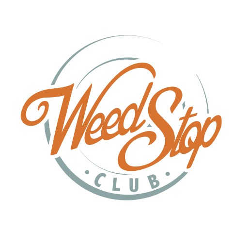 Weed Stop Club Just Expedited the Dispensary License Application Process