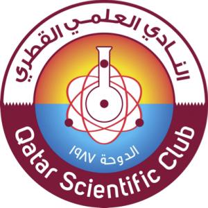 Qatar Scientific Club