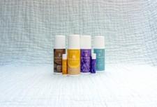 BuchuVida Products
