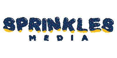 Sprinkles Media