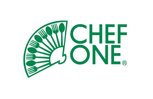 Chef One, One of America's Leading Dumpling Brands, Heading to Florida Restaurant & Lodging Show