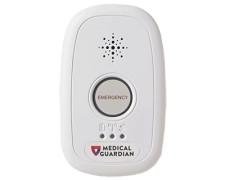 Medical Guardian Ranked #1 Medical Alert Device for 2018