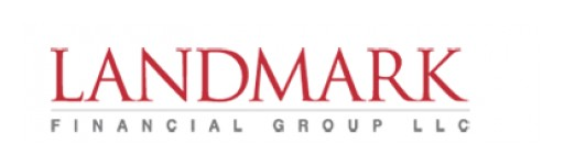 Landmark Financial Celebrates 22nd Anniversary and Expansion to Florida