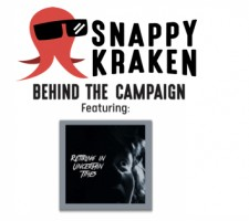 Snappy Kraken Reveals Marketing Secrets in New Video Series