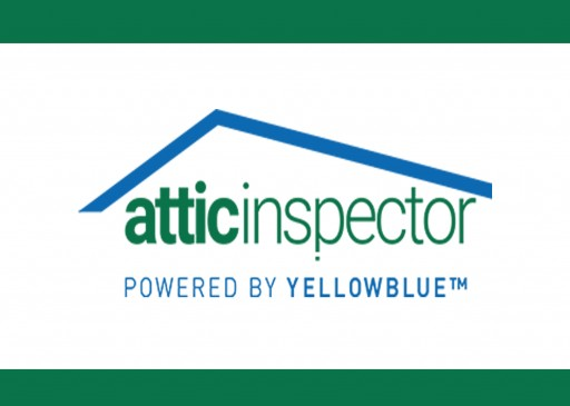 Healthy Home Industry Leader Unveils New Hub for Attic Inspections
