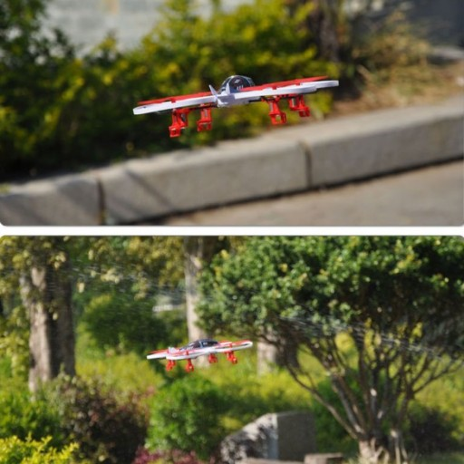 The Latest Syma RC Quadcopters for 2016 Young Players