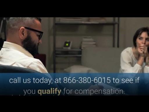 Roundup Lawsuit Compensation-Call 866-380-6015