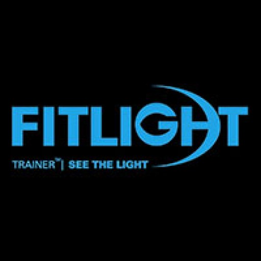 FITLIGHT™ Runs Accessory Promotion for 2018 NHL Playoffs
