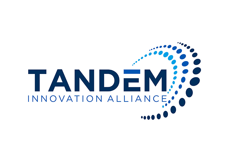 Tandem Product Academy Launches to Help the Greater ...