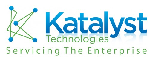 Katalyst Technologies and ApparelMagic Announce Strategic Partnership