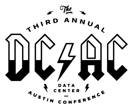 3rd Annual Data Center Austin Conference Reveals First Round of Top Notch Sponsors
