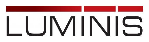 The Luminaires Group Acquires Luminis
