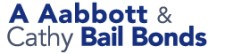 A Aabbott & Cathy Bail Bonds makes the bail bond process as easy and fast as possible. Call 954-463-6363.