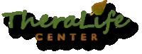 TheraLife Center