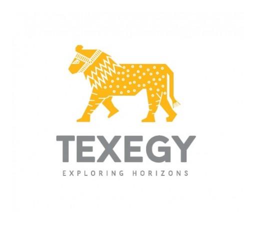 TEXEGY LLC Closes Central Louisiana Property Transaction