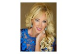 Mrs. Elite Sunshine State (WOA), Laura Kutryb
