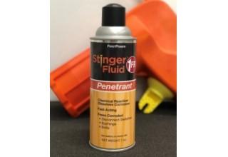 1FR Penetrating Fluid