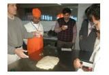 AIBTM Extensive Training Sessions