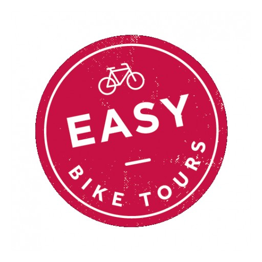 Easy Bike Tours Rolls Out New Fleet of Electric Bikes