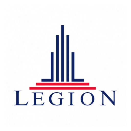 Legion Capital CTO J. Bradley Hilton Featured in Orlando Business Journal