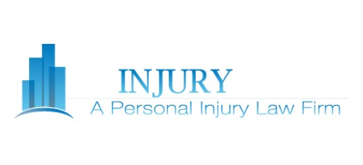 LA Injury Group Advises Safety When Shopping During the Holiday Season