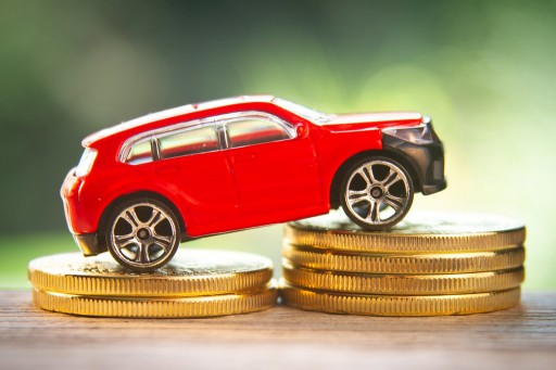 Insuranks.com's Car Insurance Quotes Guide & Rates Analysis Released