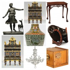 World's Most Expensive Auction Replicas ® WorldReplicas
