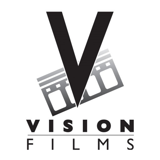 Vision Films Acquires All North American Rights From Archstone Entertainment for the Feature Film 10 Things We Should Do Before We Break Up Starring Christina Ricci and Hamish Linklater