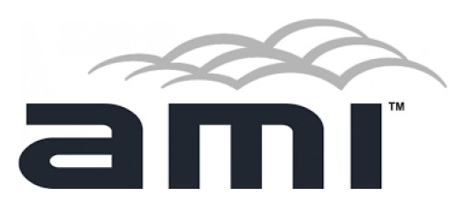 Trevor Hill and Adam Tuton Join AMI Global Board of Directors